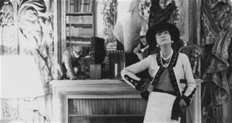 coco noir film coco chanel s back story reveals drama determination