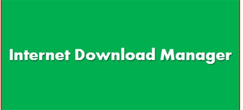 how to make full version internet download manager indialots internet download manager free download with