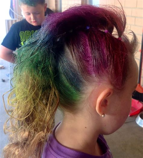 hairstyles for school discos best 25 disco hairstyles ideas on pinterest disco