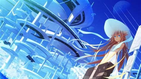 new anime girl wallpaper old anime wallpaper s full hd 15 05 14 file mod db