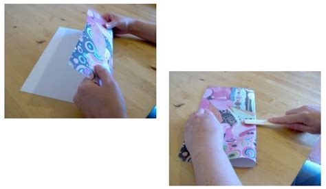 Things To Make With A Sheet Of Paper - things to make and do one book