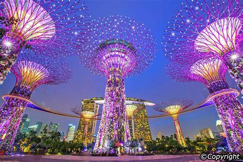 singapore  star cruise bhagyashri travels