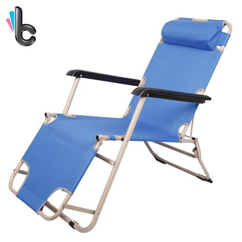 Portable Outdoor Lounge Chairs by Folding Recliner Chair Lounge Chairs Portable