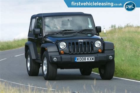 Jeep Wrangler Specials Jeep Wrangler Lease Finance Deals Offers