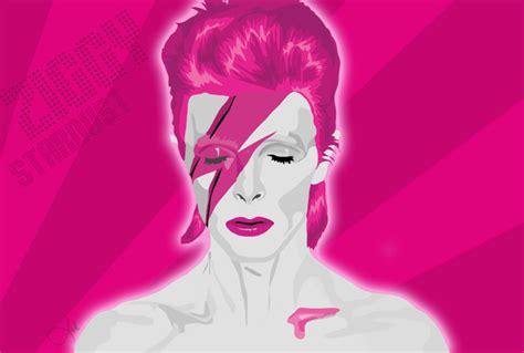 Ziggy Pink ziggy in pink ziggy stardust fan 8526941 fanpop