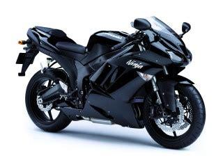 125er Motorrad Rennmaschine by Kawasaki Zx 6r Modellnews