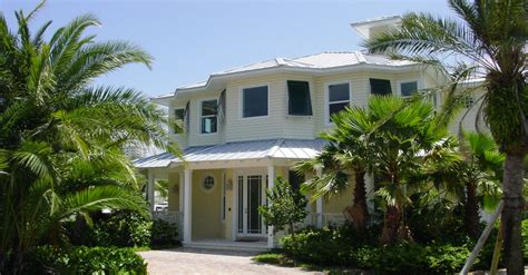 old florida style homes virtual design group architectural and engineering