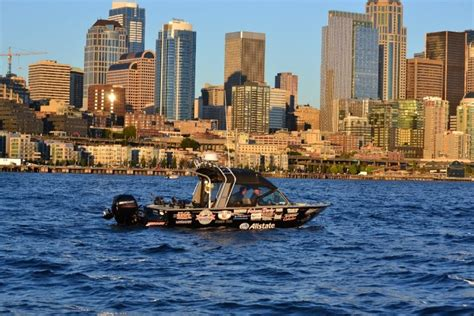 river hawk boats oregon research 2014 river hawk boats 2210gb on iboats