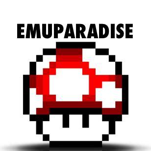 Emuparadise Twitter | emuparadise emuparadise twitter