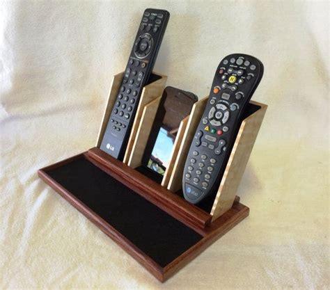 Remote Holder Remote Organizer 1000 ideas about remote holder on
