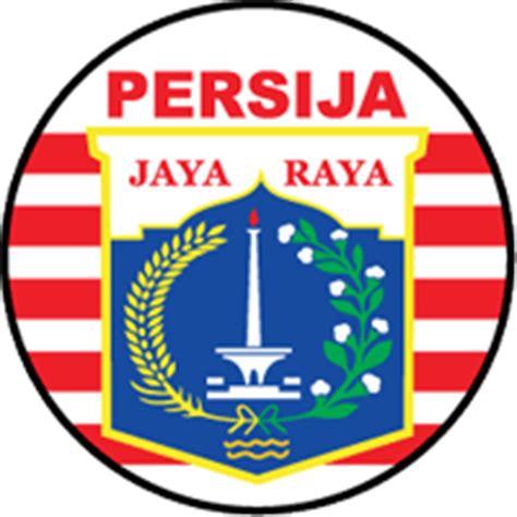 Kaos Persija Jakarta Logo by Logo Persija Jakarta Logo Wallpaper Collection