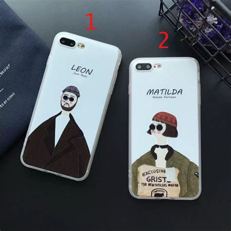 design cover iphone phone cover iphone case designer iphone 7 cases iphone