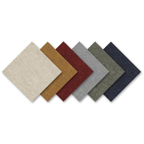 sound absorbing rug sound absorbing rug meze