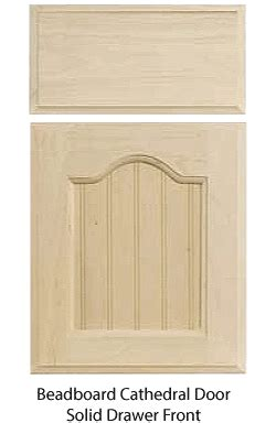 buy unfinished kitchen cabinets online buy solid wood unfinished kitchen cabinets online
