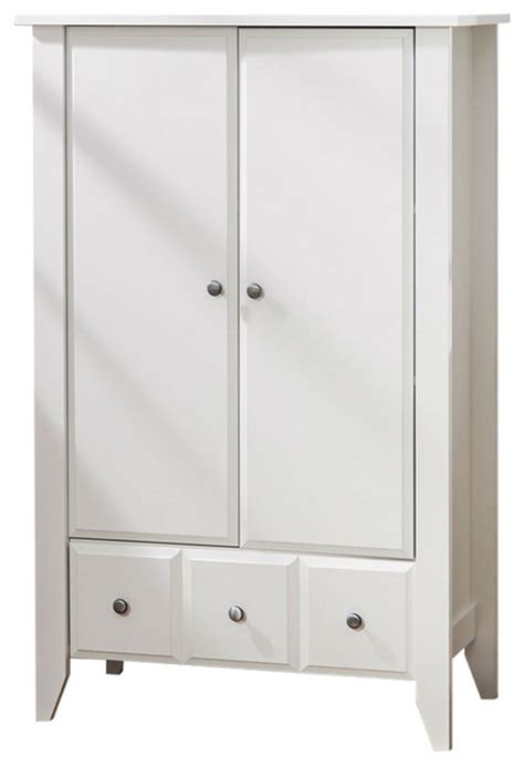 Living Room Storage Armoire Bedroom Living Room Storage Cabinet Wardrobe Armoire In