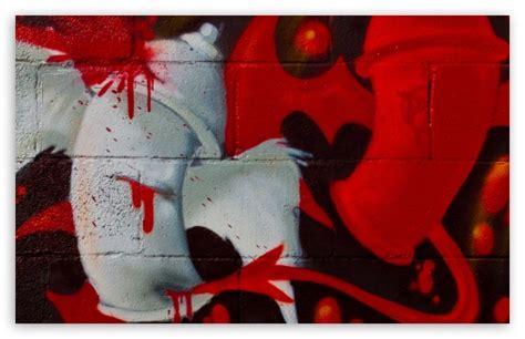 graffiti cans wallpaper spray paint cans graffiti 4k hd desktop wallpaper for 4k