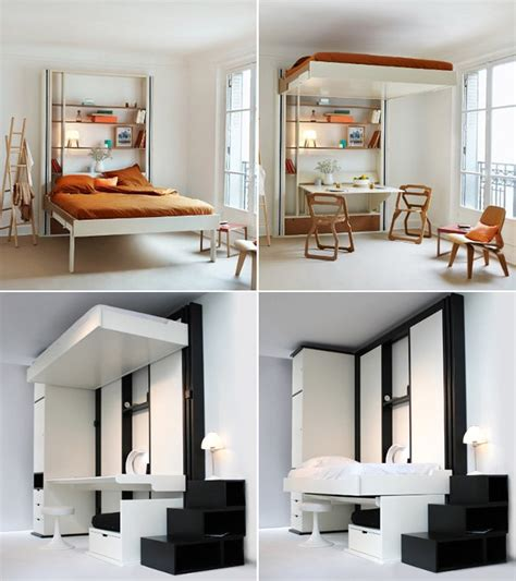 beds that raise elevator beds raise to the ceiling for extra space
