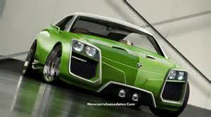 new car pricing websites 2018 new car release dates reviews photos price 2017