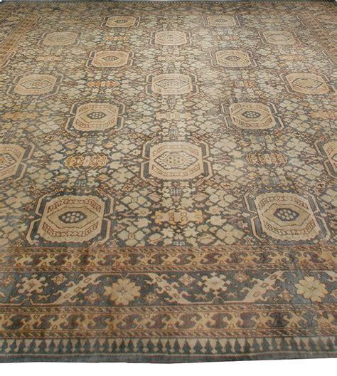 turkish rug ebay antique turkish hereke rug bb4861 ebay