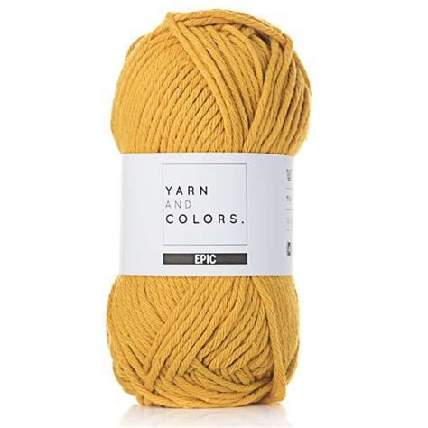 yarn colors yarn and colors epic www mooizelfgemaakt nl