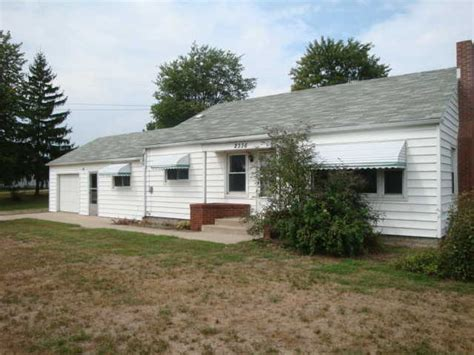 2336 w erie rd temperance michigan 48182 reo home