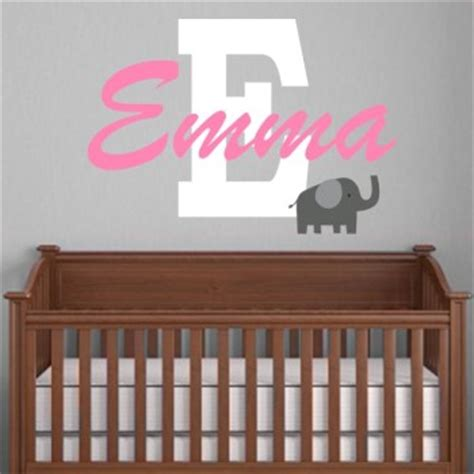 boys wall decals wall stickers for baby boy nursery