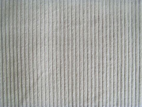 How To Buy Bedding 6 wale corduroy fabric 100 cotton corduroy fabric plush