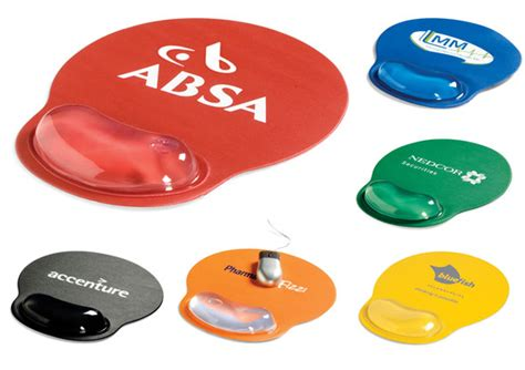 Branded Mouse Mats by Branded Mousepad And Promotional Mousepads Corporate