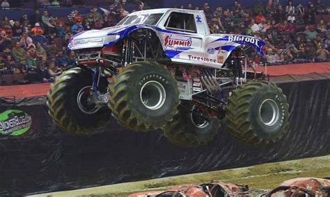 monster truck shows in pa night of fire and destruction up to 59 off