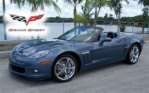 corvette dealer orlando corvettes for sale rogers corvette center in orlando