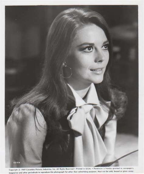 film lucy cda 828 best cookie natalie wood lucy images on pinterest