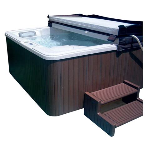 bathtub accessories spa highwood spa cabinet replacement kit spakit fl ace the