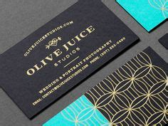 Olive Branding Studio Journey To - the rainbow stock photo rainbow