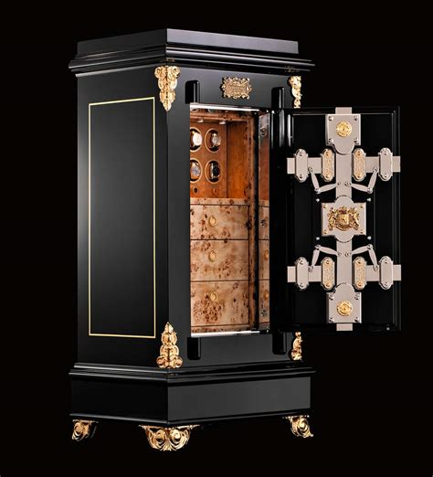luxury home safes luxury home safes house decor ideas
