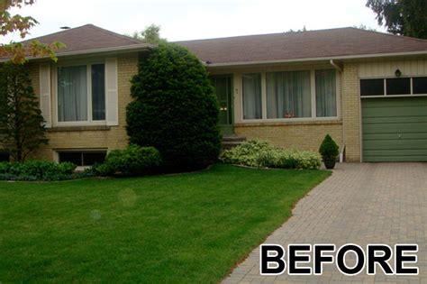 painting exterior brick house exterior bricks painting gallery home painters toronto