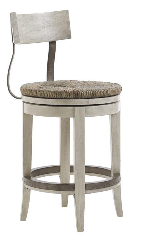 bar stools west palm beach lexington oyster bay merrick swivel counter stool with