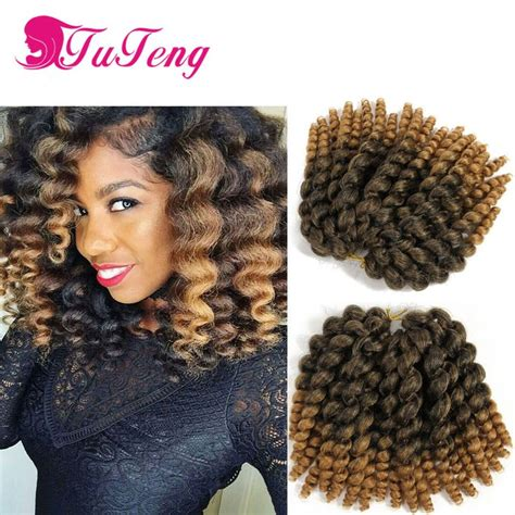 names of hair brands to use for crochet pre twisted braids 25 best ideas about curly crochet braids sur pinterest