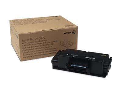 resetting xerox printer reset counter xerox phaser 3320 dni printer reset