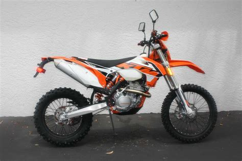 Used Ktm 350 For Sale 2015 Ktm 350 For Sale Autos Post