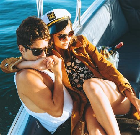 Disney Channel Com Sweepstakes - are maia mitchell and rudy mancuso still together j 14