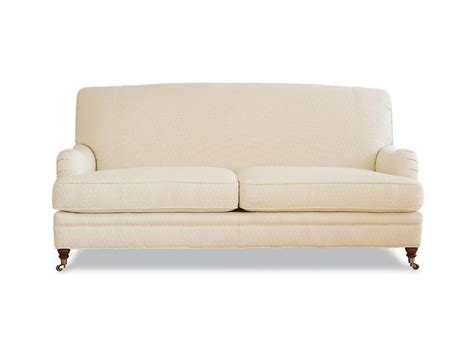 kravet living room allegro sofa tight back 4t std i 84 tc