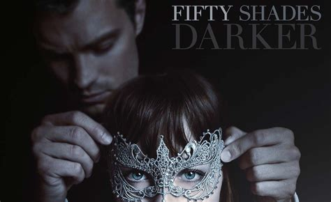 film fifty shades darker download fifty shades darker soundtrack stream download