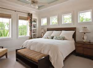 do basement bedrooms need a window 1000 ideas about small windows on pinterest small