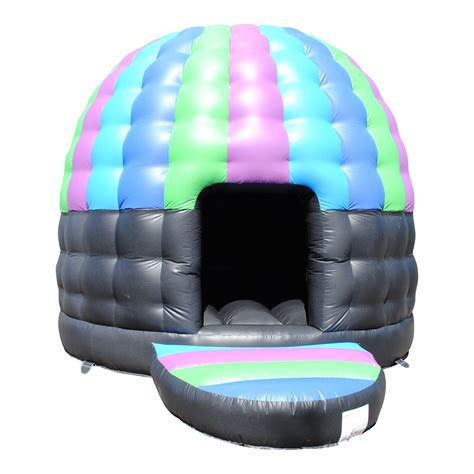 Old Basing Barn All Hire Products Jv Bouncy Castle Hire Basingstoke