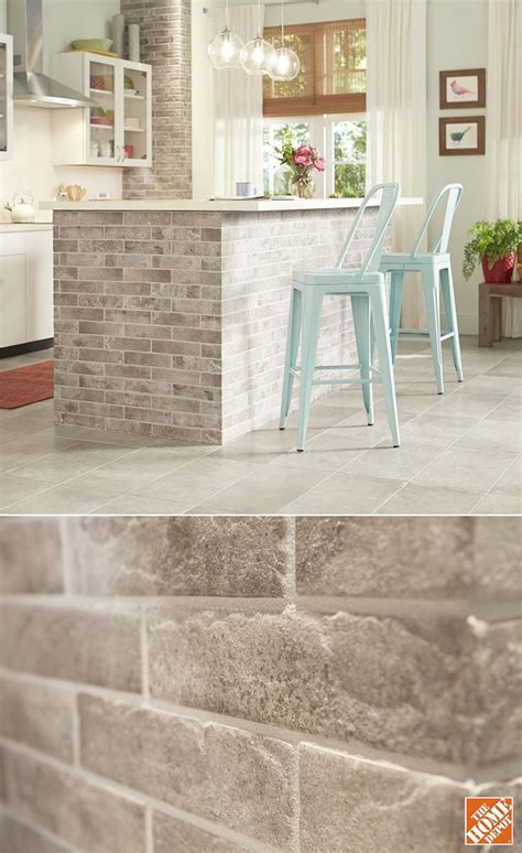tiles inspiring porcelain tile backsplash home depot wall 210 best inspiring tile images on pinterest mosaic