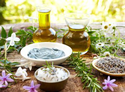 Herbal Glowing 15 best herbal tea ingredients for healing mindbodygreen
