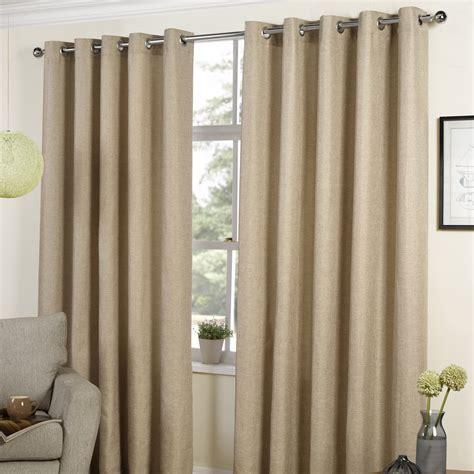 cheap eyelet blackout curtains natural eyelet blackout curtains curtain menzilperde net