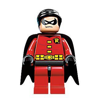 Lego Robin 3 robin lego bludhaven wiki