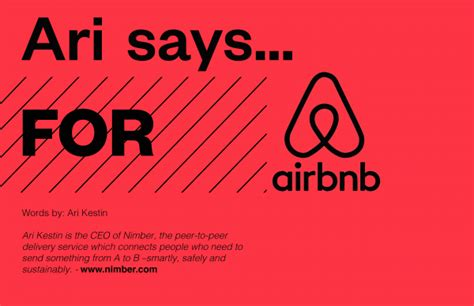 airbnb meaning let s talk airbnb ethos