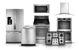 kitchen cooking appliances advantages and disadvantages of built in kitchen
